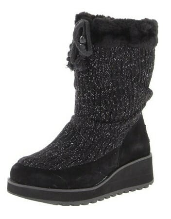 Skechers-Womens-Visioneers-Mid-Snow-Boot