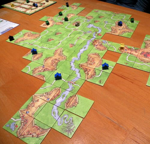 Carcassonne-card-and-board-games