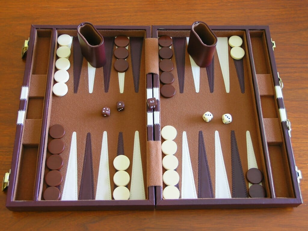 backgammon-card-and-board-games