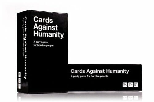 cards-against-humanity-card-and-board-games