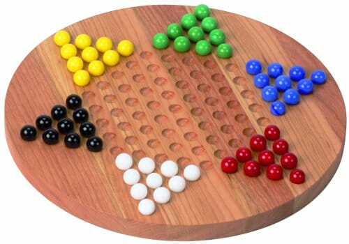 chinese-checkers-card-and-board-games