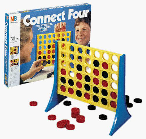 connect-four-card-and-board-games