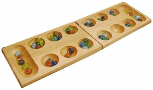 mancala-cards-and-board-games
