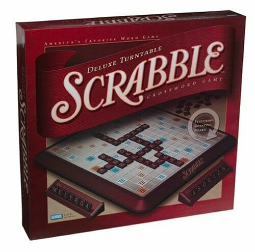 scrabble-card-and-board-games