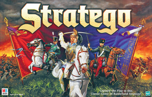 stratego-card-and-board-games