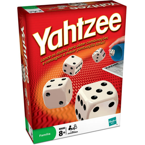 yahtzee-card-and-board-games