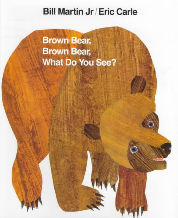 brown-bear-brown-bear-what-do-you-see-childrens-books