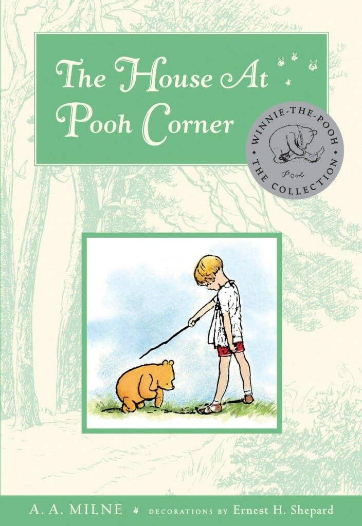 the-house-at-pooh-corner-childrens-books