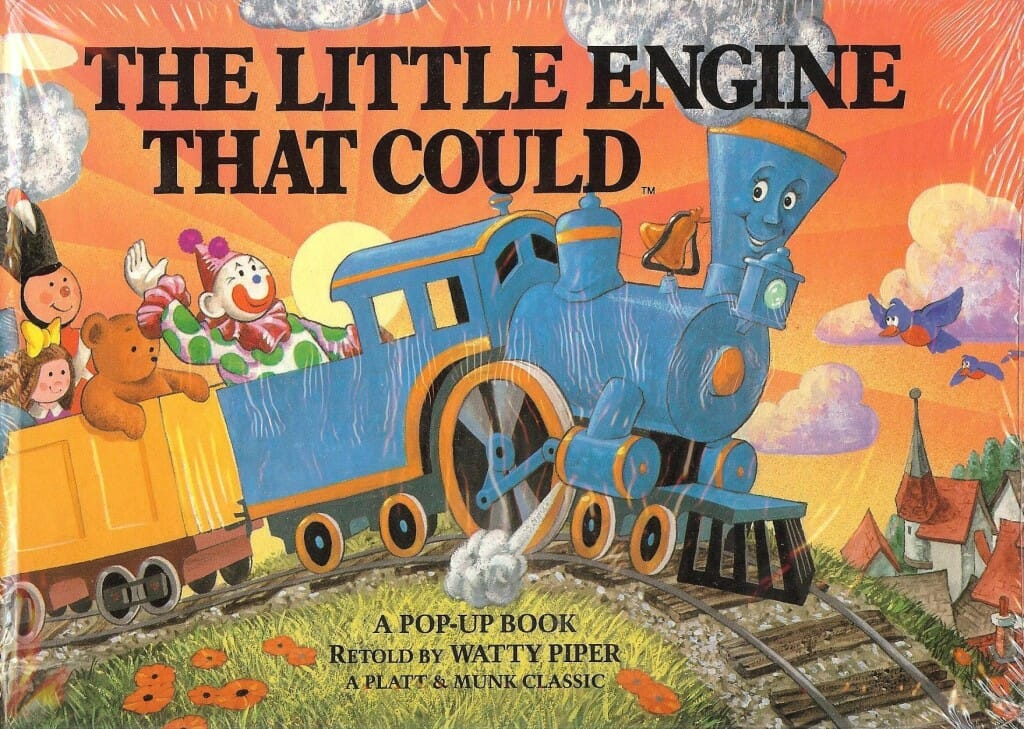 the-little-engine-that-could-childrens-books