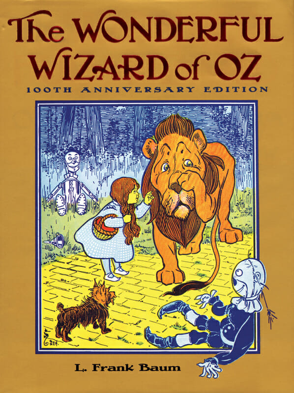 the-wonderful-wizard-of-oz-childrens-books